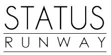 Status Runway